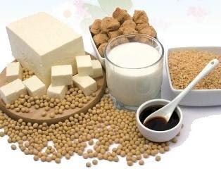 8 Jenis Makanan Penurun Kolesterol Tinggi