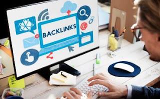 Top 10 Backlink Tools untuk Mendapatkan Backlink Berkualitas untuk Situs Anda