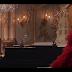 Saiu o clipe de Beauty and the Beast com Ariana Grande e John Legend!