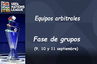 arbitros-futbol-UEFA-Nations-Leagueg