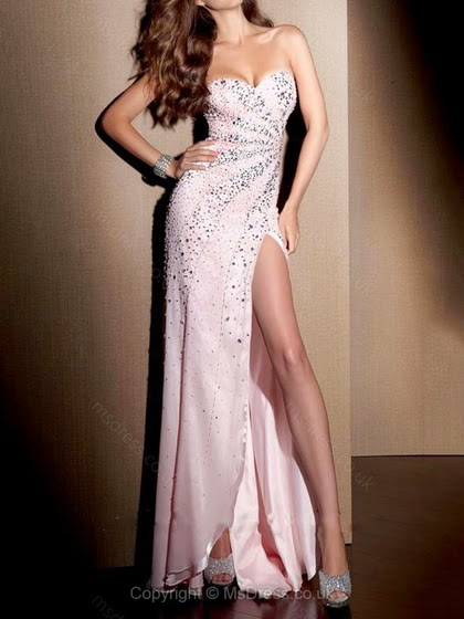 4105c81dc2c MsDress.co.uk is an enhanced boutique experience online with wide range of  sweet to sophisticated prom dresses. If you are looking for semi-formal  attire or ...