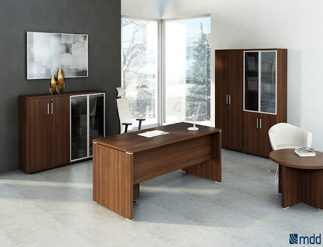 best buy wooden modern office furniture suppliers for sale