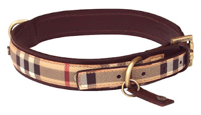 burberry-dog-collar