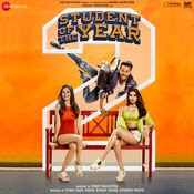 Fakira - Full Song Download - Student of the Year 2 - New Hindi Song 2019