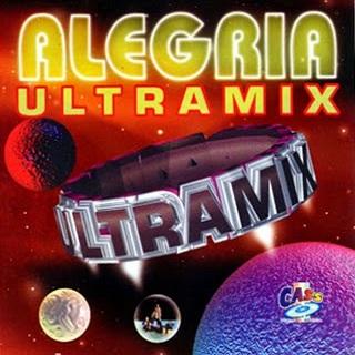 ULTRAMIX 1999