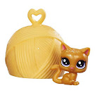 Littlest Pet Shop Multi Pack Glowy Meow (#29) Pet