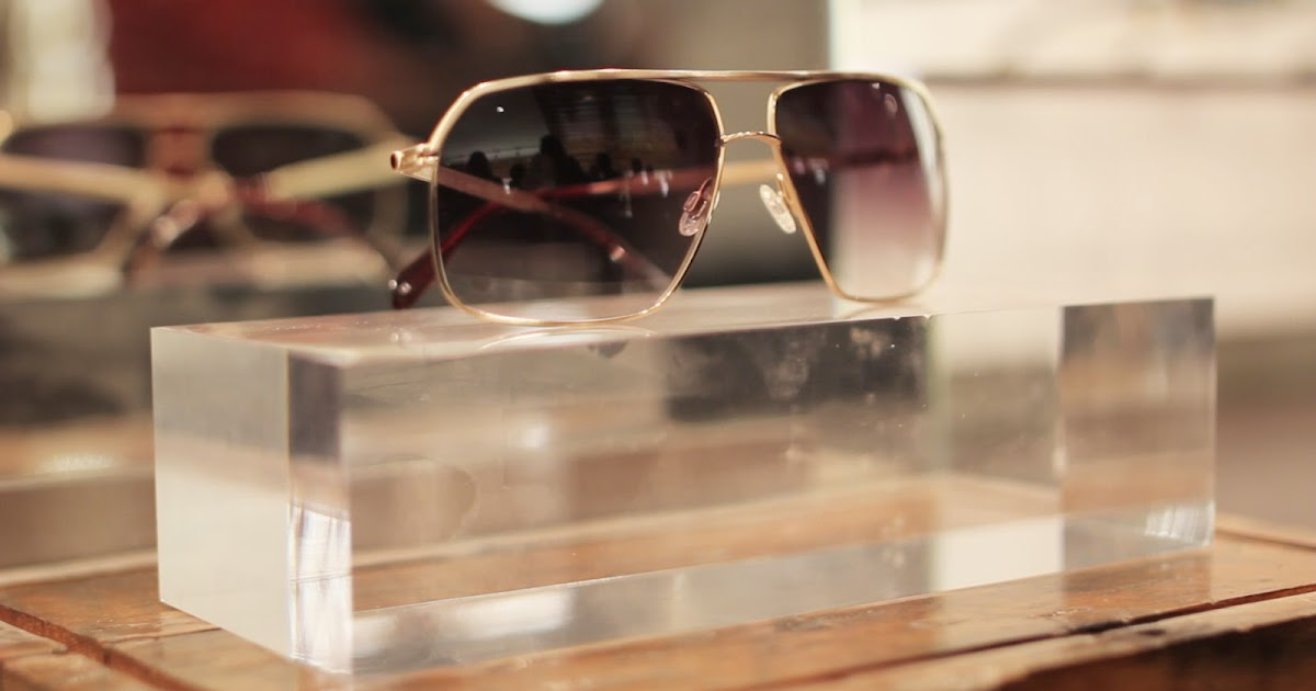 f4c78cf4e5 Media Coverage of the Oliver Peoples x Spectacle Made to Measure Event!