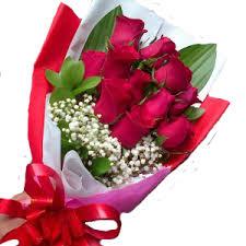 Aneka Bunga Mawar
