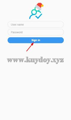 auto followers gratis dengan aplikasi