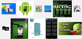 http://avellanaproject.blogspot.co.id/2015/07/cara-unlock-bootloader-ubl-asus-zenfone.html