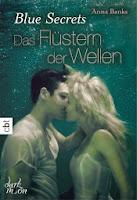 http://lielan-reads.blogspot.de/2014/06/anna-banks-das-flustern-der-wellen-blue.html