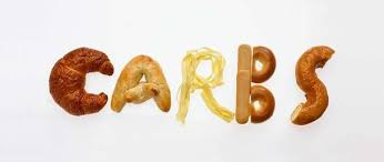 What are the Best Carbs toHelp you Build Muscle or Lose Fat?  Fast Carbs  VS Slow Carbs