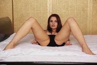 Sexy Hairy Pussy - Alise%2BMoreno-S01-022.jpg
