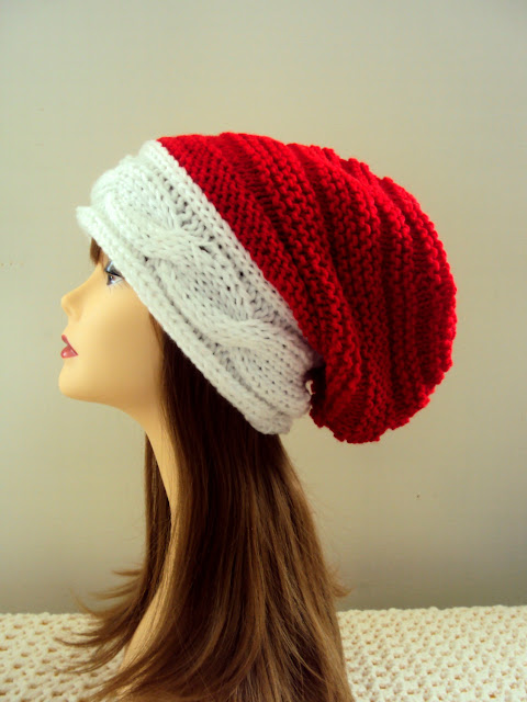 https://www.etsy.com/listing/163755311/christmas-hat-santa-hat-super-slouchy?ref=shop_home_feat_3