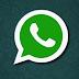 Eliminar mensajes de WhatsApp desde hace 7 días