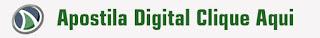 http://www.novaconcursos.com.br/apostila/digital/igp-sc-instituto-geral-de-pericias/download-igp-sc-2017-tecnico-pericial-papiloscopista?acc=81e5f81db77c596492e6f1a5a792ed53