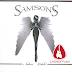 Kenangan Yang Terindah - Samsons