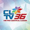 CLTV 36 San Fernando Pampanga