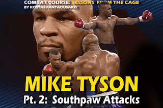 https://www.bloodyelbow.com/2018/6/23/17470692/mike-tyson-technique-breakdown-pt-2-southpaw-attacks-boxing-training-instructional