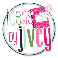 Image result for ideas by jivey