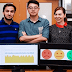 This Wi-Fi Router Can Read Your Emotions