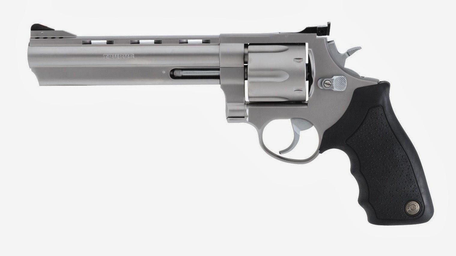 TINCANBANDIT s G....44 Magnum