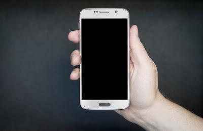 Mengatasi HP Android Lelet