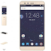 Infinix Note 3 X601 Now Available, See The Full Spec & Price Here