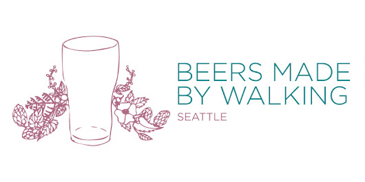 2018 Seattle Beers Made By Walking