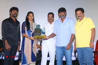 Dharmadurai 100 Day Celebrations and Studio 9 Music Launch Stills  0046.jpg