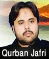 http://72jafry.blogspot.com/2014/03/qurban-jafri-nohay-2003-to-2015.html