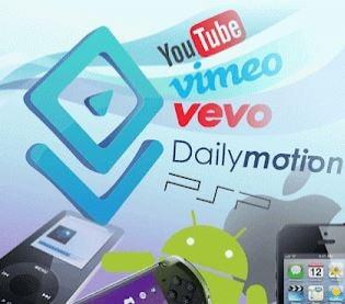 برنامج, Freemake ,Video ,Downloader, لتحميل, الفيديو, اخر, اصدار