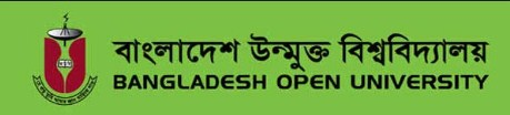 Bangladesh Open University New Admission