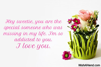 I-Love-You-Wishes-Messages-For-Girlfriends