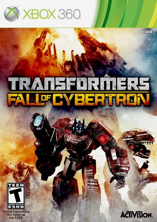 Transformers-Fall-Of-Cybertron-Download-Cover-Free-Game