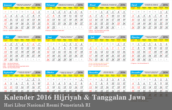 kalender 2015 download kalender 2016 gratis download kalender 2016 ...