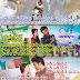 Padi Padi Leche Manasu (Title) Song Lyrics From Padi Padi Leche Manasu (2018)   Telugu Movie