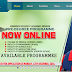 RSUST 2016/2017 Pre-Degree Admission Form Closing Date Extended