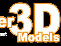 Download Blender 3D 2.77 (Full + Crack) FREE