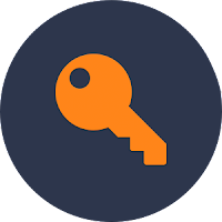 Avast 2019 Password Free Download and Review