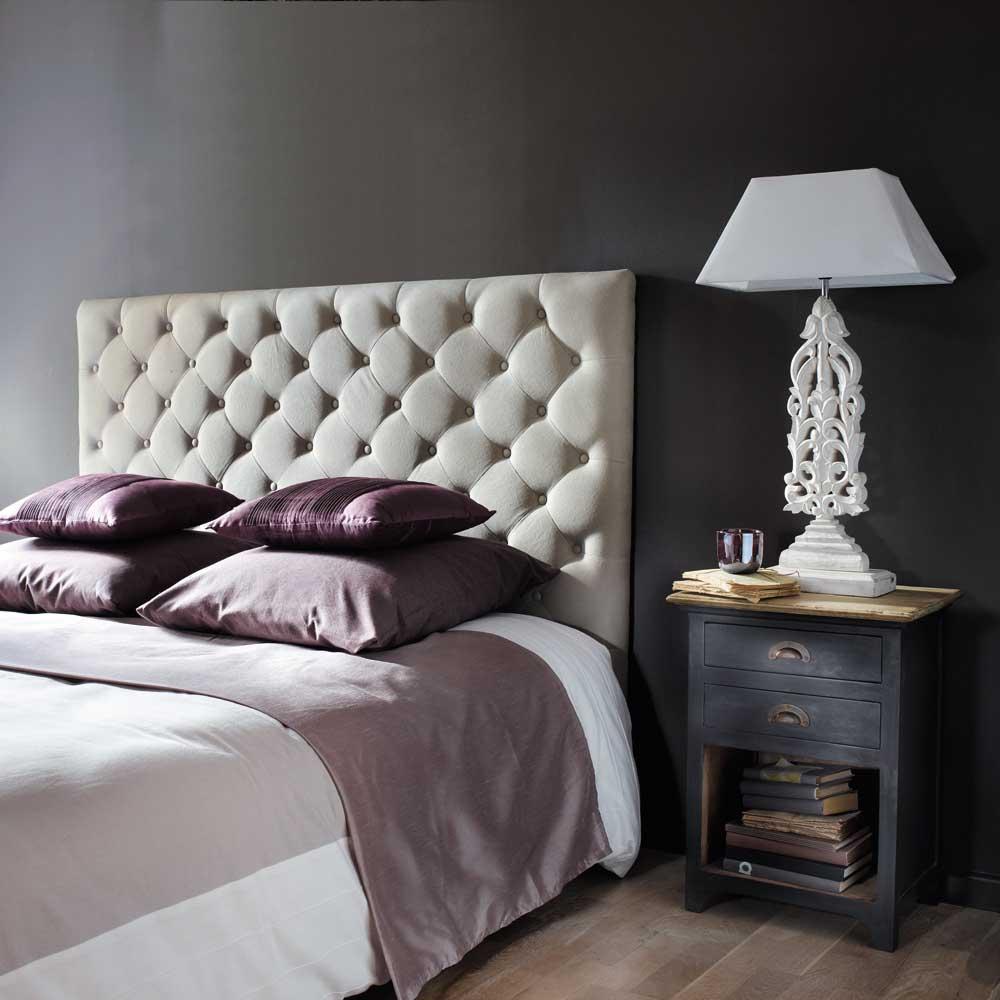 byelisabethnl bed design gecapitonneerde bedden