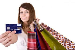 НБКИ: доля молодых заемщиков растет исключительно в сегменте кредитных карт