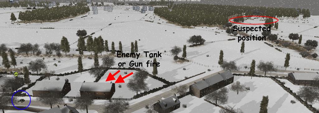 Turn%2B06-Enemy%2BGun.PNG