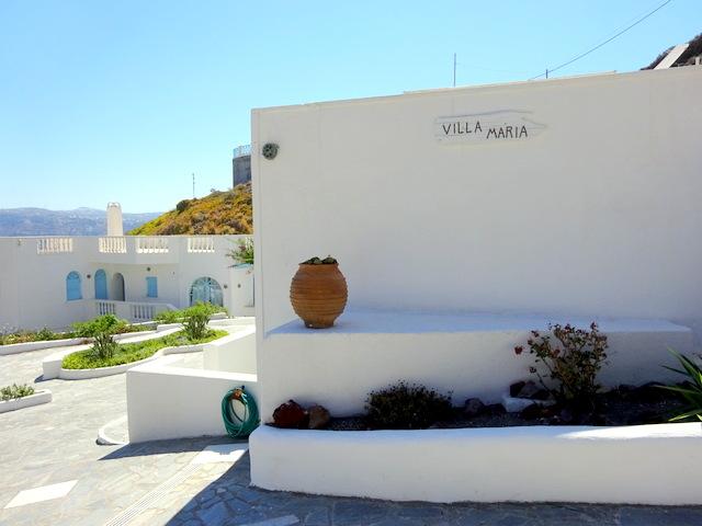 Villa Maria Apartments Corpus Christi Tx