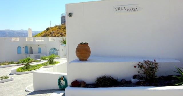 Villa Esplanade Apartments Amp Hotel Rooms