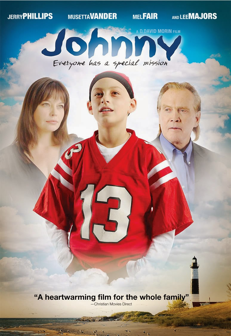Johnny (2010) ταινιες online seires oipeirates greek subs