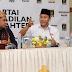 Mardani: PKS Siap Transparan Perihal Dana Kampanye