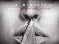 Resenha O Retorno de Izabel -  Na Companhia de Assassinos - Livro 2 - J.A. Redmerski