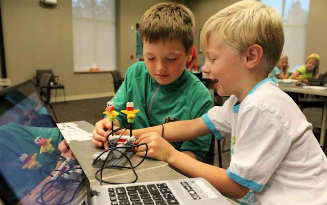 evolukid-robotic-coding-children