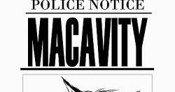 macavity the mystery cat pdf